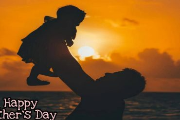 Father's Day 21 Fathers Day Ideas 2021 And wishes, Idea For Celebrate and Best Gift Plan For Father