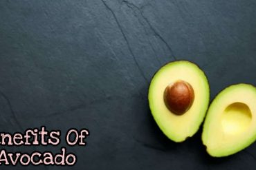 Health Facts How long does it take for avocado to lower cholesterol, benefits make you gain weight